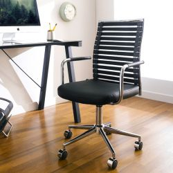 Phoenix  Desk Chair