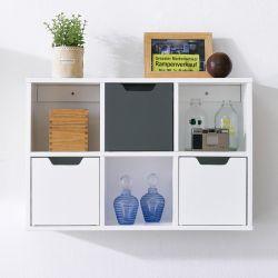 Mitra-Wall  Cabinet
