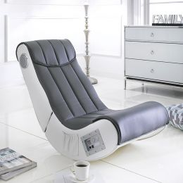 Soundz  Music Chair