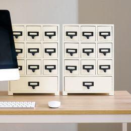 TP-597-Ivory  Medicine Cabinet