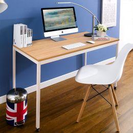 SSD-1200-Ivory  Metal Desk