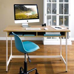 SSD-1500-Ivory  Desk