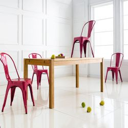 Cope-M-503  Dining Table
