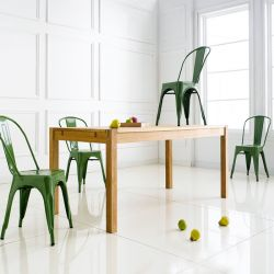 (0)Cope-M-503  Dining Table