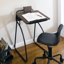 21589  Computer Desk