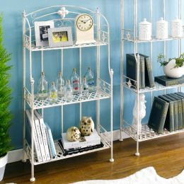 PL08-6932  3-Tier Shelf