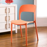 PP-633-ORANGE  Chair