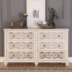 Dazzle-Ivory-600  Dresser