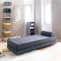 Avalon  Sofa Bed