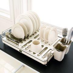 EK6147A-L  Dish Rack