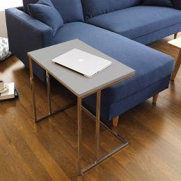 iDESK-GREY  Sofa Desk