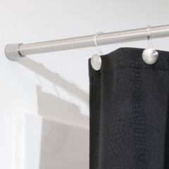 78570ES  Curtain Rod-M