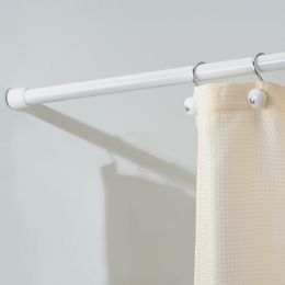 78572ES  Shower Curtain Tension Rod