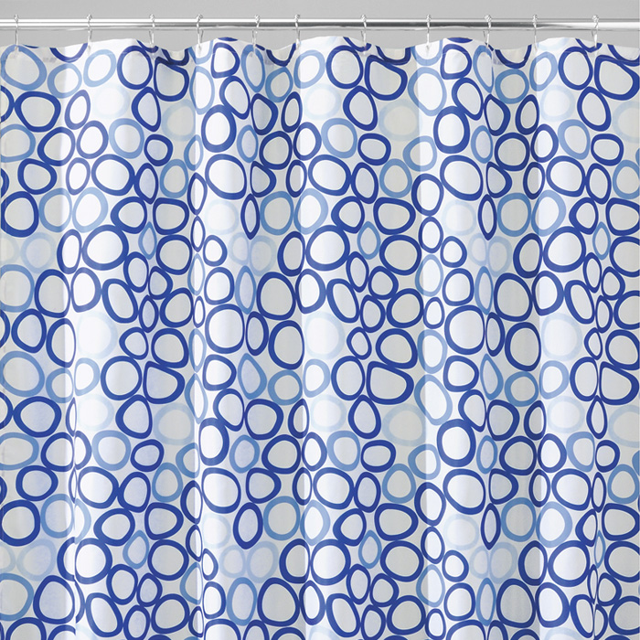38096ES Shower Curtain Size 180cm X 200cm 1470792926