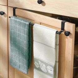 29367ES Expandable Towel Bar