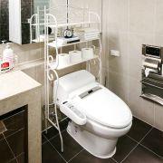 PL08-36262(P002)  Bathroom 3-Shelf