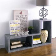 71542EF  Bookcase