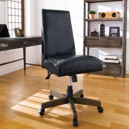 IQ-MOD-CHAIR-NO-ARM  Chair