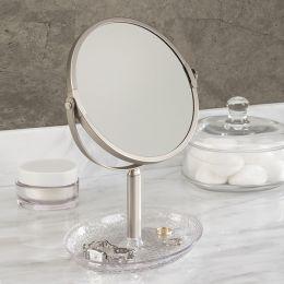53955ES  Vanity Mirror