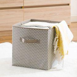 04281ES  Storage Cube