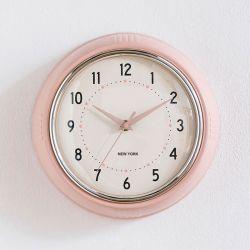 L948D  Wall Clock