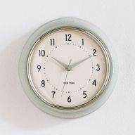 L948F  Wall Clock