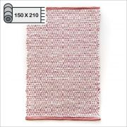 SSA-400-Rust-150x210   100% Handmade Carpet