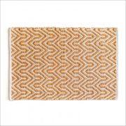 SSA-402-Gold-45x70   100% Handmade Carpet