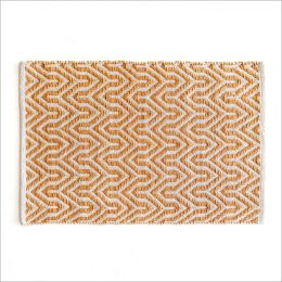 SSA-402-Gold-150x210   100% Handmade Carpet
