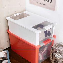 8453000-0432-M  Bi-Box