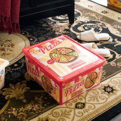 8409000-1862-M  Vintage Fast Food C-Box