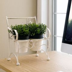PL08-5641  Planter Holder