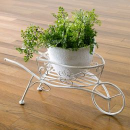 PL08-5831  Planter Holder