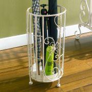 PL08-5832  Umbrella Holder