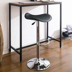 Germaine  Bar Stool