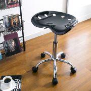 SC7074  Chair