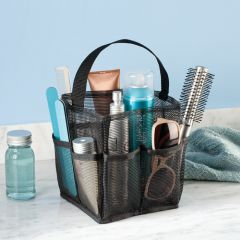 04122ES  Carry All-Mesh