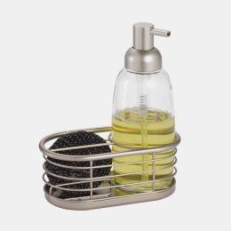 29965ES  Soap Pump Caddy