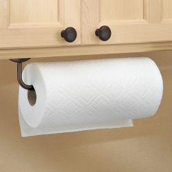 44701ES  Paper Towel Holder