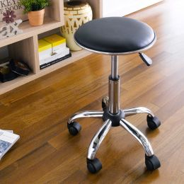 MF-8047   Moving Chair