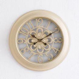L1345  Wall Clock