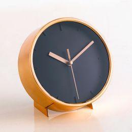 L1055  Table Clock
