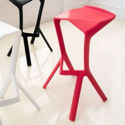 PP-602-RED  Chair