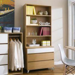 SAH-800  Bookcase