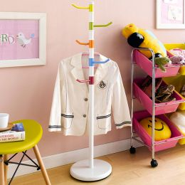 LS98A  Kids Clothes Hanger