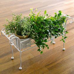 PL08-5638  Plant Stand