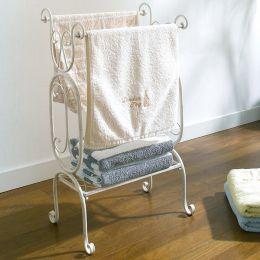 PL08-7031  Towel Rack