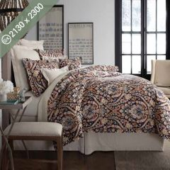 Sophia  Queen/King Comforter