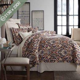 Sophia  Queen/King Comforter