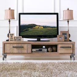 Cooper  TV Stand